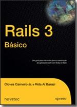 Rails 3 Básico