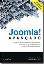 Joomla! Avançado - 2ª Edição