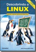 Descobrindo o Linux - 3ª Edição