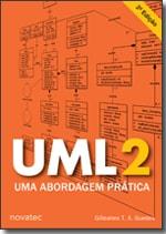 UML 2 - Uma Abordagem Prática - 2ª Edição