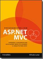Programando com ASP.NET MVC