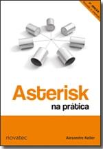 Asterisk na Prática - 2ª Edição