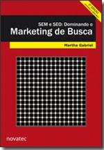 SEM e SEO - Dominando o Marketing de Busca - 2ª Edição