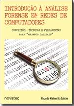 Introdução à Análise Forense em Redes de Computadores