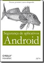 Segurança de Aplicativos Android