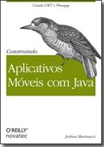 Construindo Aplicativos Móveis com Java