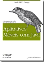 Livro Java Para Web Pdf