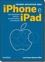 Criando Aplicativos para iPhone e iPad