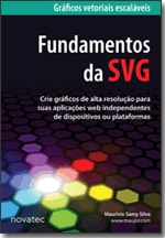 Fundamentos da SVG