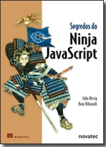 Segredos do Ninja JavaScript