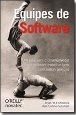Equipes de Software