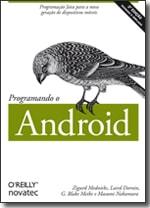 Programando o Android - 2ª Edição