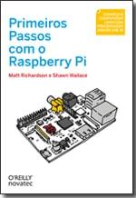 Primeiros Passos com o Raspberry Pi