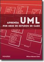 Aprenda UML por Meio de Estudos de Caso