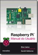 Raspberry Pi - Manual do Usuário