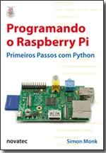 Programando o Raspberry Pi