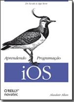Aprendendo Programação iOS