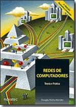 Redes de Computadores - 2ª edição
