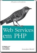 Web Services em PHP