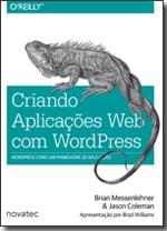 Criando Aplicações Web com WordPress