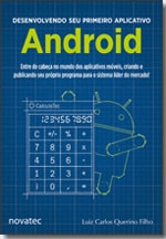 Desenvolvendo seu Primeiro Aplicativo Android