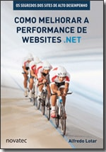 Como Melhorar a Performance de Websites .NET