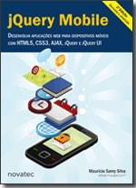 jQuery Mobile - 2ª Edição