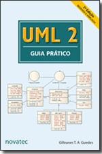 UML 2 - Guia Prático - 2ª Edição