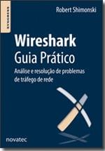 Wireshark Guia Prático