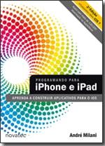Programando para iPhone e iPad - 2ª Edição