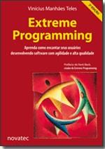 Extreme Programming - 2ª Edição