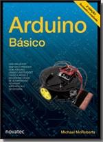 Arduino Básico - 2ª Edição