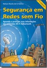 Segurança em Redes sem Fio - 4ª Edição