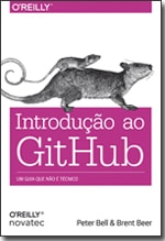 Introdução ao GitHub