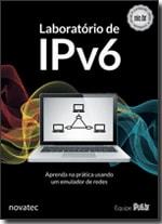 Laboratório de IPv6
