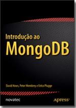 Introdução ao MongoDB