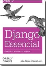Django Essencial
