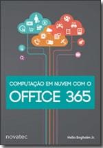 Computação em nuvem com o Office 365