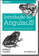 Introdução ao AngularJS