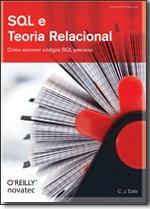 SQL e Teoria Relacional