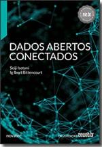 Dados Abertos Conectados