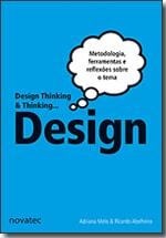 Design Thinking & Thinking Design