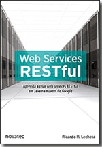Web Services RESTful