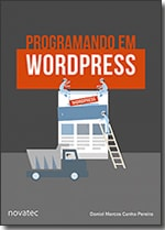 Programando em WordPress