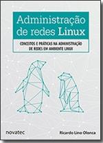 Administração de redes Linux