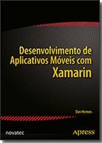 Desenvolvimento de Aplicativos Móveis com Xamarin