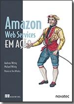 Amazon Web Services em Ação