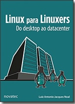 Linux para Linuxers