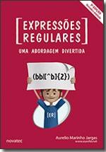 Expressões Regulares - 5ª Edição