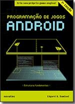 Programação de Jogos Android - 2ª edição